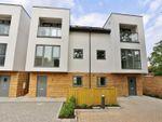 Thumbnail to rent in Lansdowne Mews, London