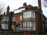 Thumbnail to rent in Dittons Road, Eastbourne