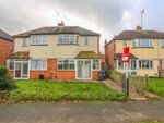 Thumbnail to rent in Lower White Road, Quinton, Birmingham, West Midlands