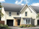 "Thumbnail to rent in ""Drumoig"" at Liberton Gardens, Liberton, Edinburgh"