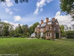 Thumbnail for sale in Mount Park Rd, Harrow On The Hill, Middlesex