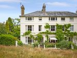 Thumbnail for sale in The Common, Southborough, Tunbridge Wells