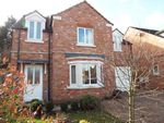 Thumbnail for sale in Howards Court, Kirby Muxloe, Leicester, Leicestershire