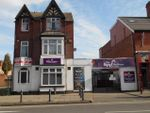 Thumbnail to rent in Melton Road, Belgrave, Leicester