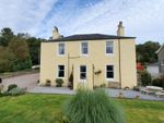 Thumbnail for sale in Mansefield Guest House, Hillview Drive, Corpach, Fort William