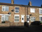 Thumbnail to rent in River Terrace, Wisbech