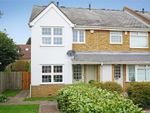 Thumbnail for sale in Ravenswood Close, Cobham, Surrey