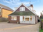 Thumbnail for sale in Dunes Road, Greatstone, Kent