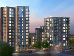 Thumbnail for sale in Altitude, Unit 1 Hampden Road, Hornsey, London