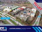 Thumbnail to rent in Unit 6, Eastern Avenue Trading Estate, Gloucester