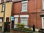 Thumbnail for sale in Snape Hill Road, Barnsley