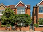 Thumbnail for sale in West Park Road, Kew