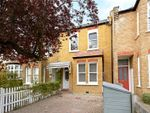 Thumbnail for sale in Pepys Road, West Wimbledon, London