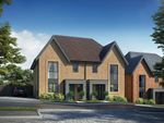 """Thumbnail to rent in """"Oxford"""" at New House Farm Drive, Birmingham"""