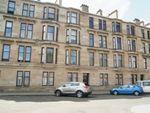 Thumbnail to rent in Victoria Street, Rutherglen