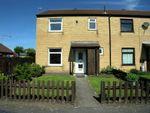 Thumbnail to rent in Hardstaff Close, Retford