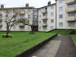 Thumbnail to rent in Notte Street, Plymouth