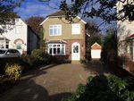 Thumbnail for sale in North Avenue, Farnham, Surrey