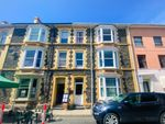 Thumbnail for sale in Cambrian Place, Aberystwyth