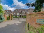 Thumbnail for sale in Babylon Lane, Lower Kingswood, Tadworth