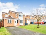 Thumbnail for sale in Wareham Close, West Bridgford, Nottingham