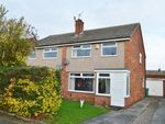 Thumbnail to rent in Tasman Drive, Hartburn, Stockton-On-Tees