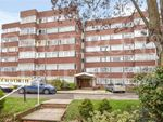 Thumbnail to rent in Willesden Lane, Willesden, London