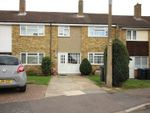 Thumbnail for sale in Wharley Hook, Harlow, Essex