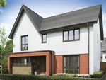 "Thumbnail to rent in ""The Cosgrove"" at Welton Lane, Daventry"