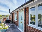 Thumbnail for sale in Station Approach, South Ruislip, Ruislip, Greater London