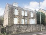 Thumbnail for sale in Pontardulais Road, Cadle, Swansea