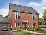Thumbnail for sale in Acacia Lane, Branston, Burton-On-Trent