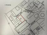 Thumbnail for sale in Plot C7, Barrow Close, Whitehills Business Park, Blackpool