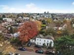 Thumbnail for sale in Manor Road, Walton-On-Thames