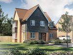 """Thumbnail to rent in """"The Malham"""" at Pine Ridge, Lyme Regis"""