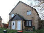Thumbnail to rent in Guinevere Road, Crawley