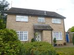 Thumbnail for sale in Nunnery Drive, Thetford
