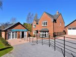 Thumbnail to rent in The Stamford, Apley, Telford