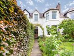 Thumbnail for sale in Nellfield Road, Crieff