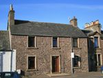 Thumbnail for sale in Commissioner Street, Crieff