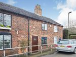 Thumbnail to rent in Common Road, Church Gresley, Swadlincote, Derbyshire