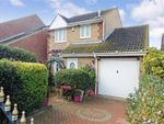 Thumbnail for sale in Anne Boleyn Close, Eastchurch, Sheerness, Kent
