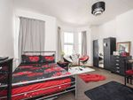 Thumbnail for sale in Portway, Stratford, London