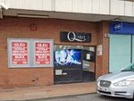 Thumbnail to rent in 3 Church Street, Market Hall Precinct, Cannock, Staffordshire