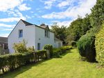 Thumbnail to rent in 4 Annfield Cottages, Landshead, Annan, Dumfries & Galloway