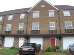 Thumbnail to rent in Medway Court, Aylesford