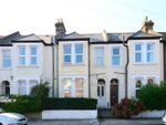Thumbnail for sale in Brightwell Crescent, Tooting Graveney