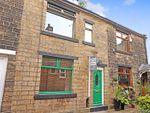 Thumbnail for sale in Hardhill Houses, Harden, Bingley