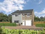 "Thumbnail to rent in ""Dukeswood"" at East Calder, Livingston"