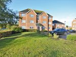 Thumbnail to rent in Wespall House, Fleet, Hampshire